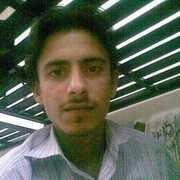 kashimughal, 24, г.Абу-Даби