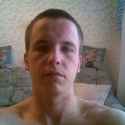 юрий, 31