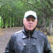 Vasili, 63, г.Силламяэ