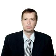 григорий, 49, г.Ярославль
