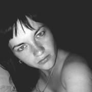 Мария, 30, г.Вилючинск