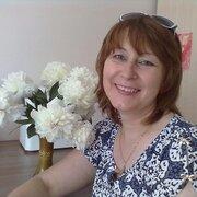 Елена, 42, г.Коркино