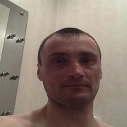 Евгений, 47, г.Загорск