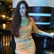 Виолетта, 29, г.Минск