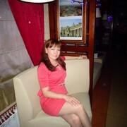 Бетти, 32, г.Иркутск