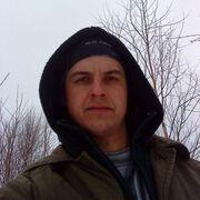 Audrius, 38, г.Woking