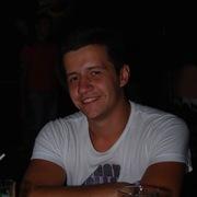 Андрій, 35, г.Ровно