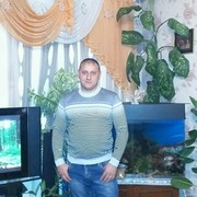 виталя, 38, г.Киселевск