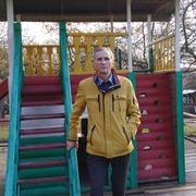 Сергей, 60, г.Подольск