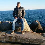 Deniz, 46, г.Papenburg
