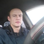 Дима, 42, г.Омск
