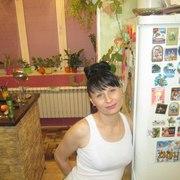 Галина, 37, г.Озерск