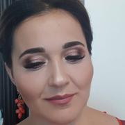 Maryana, 37, г.Тирасполь