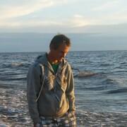 Андрей, 29, г.Огре