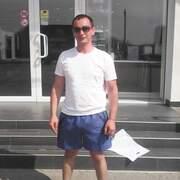 Иван, 34, г.Клайпеда
