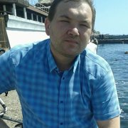 Владимир, 37, г.Барнаул