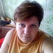 janna, 51, г.Углегорск