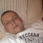 Максим, 33, г.Алматы́