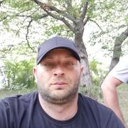 мага, 34, г.Махачкала