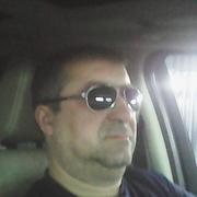 Руслан, 43, г.Баку
