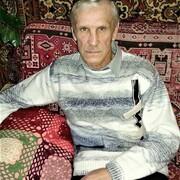 александр, 54, г.Орша