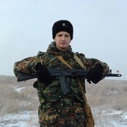 Алексей, 24, г.Пятигорск