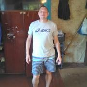Владимир, 42, г.Каменск-Уральский
