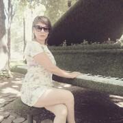 Лера, 36, г.Краснодар