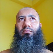 Karim, 40, г.Cascade Station