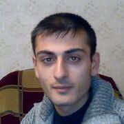 Sarqis, 38, г.Бабадурмаз