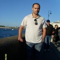 Тимур, 43 года, Скорпион, Санкт-Петербург