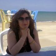 Samira, 55, г.Майами