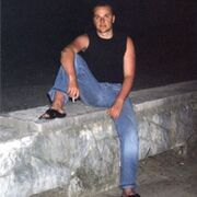 кирилл, 41