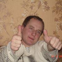 Степан, 36 лет, Рак, Челябинск
