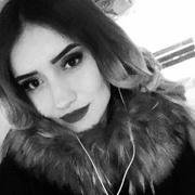 Эльвира, 20, г.Мариуполь