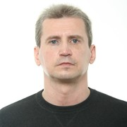 МАКСИМ, 39, г.Екатеринбург