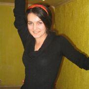 Карина, 30