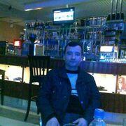 Зохид, 37, г.Наманган