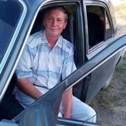 Андрей, 58, г.Кемерово