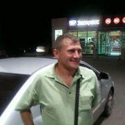 Валентин, 49, г.Обливская