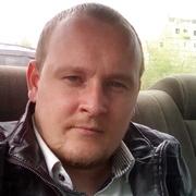 Евгений, 27, г.Якутск