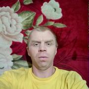 Сергей, 33, г.Махачкала