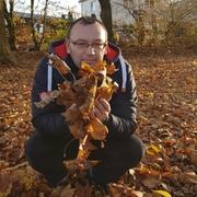 Сергей, 46, г.Alfhausen