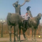 Александр, 28, г.Узловая