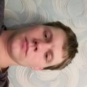 Артем, 29, г.Озерск