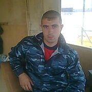 Сергей, 28