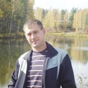 Максим Шунтиков, 34, г.Тулун