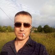 Александр Мамонов, 31, г.Южно-Сахалинск