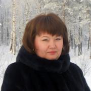 Юлия, 35, г.Альметьевск
