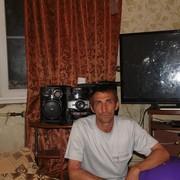 виталий, 52, г.Уварово